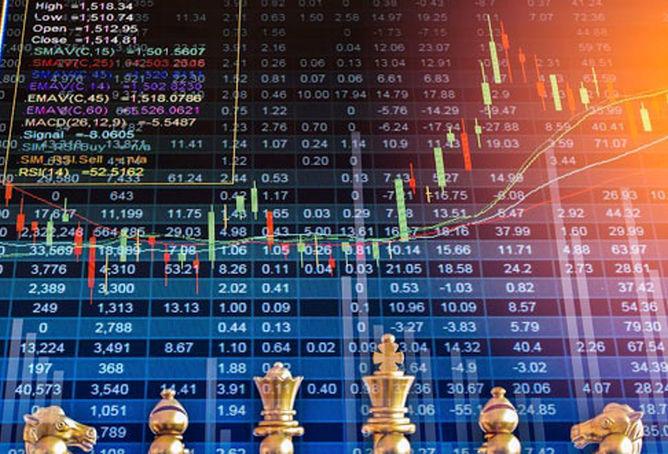 جزئیات اصول سودآوری بازار سرمایه