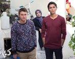 بیوگرافی بازیگران فصل سوم سریال از سرنوشت + تصاویر
