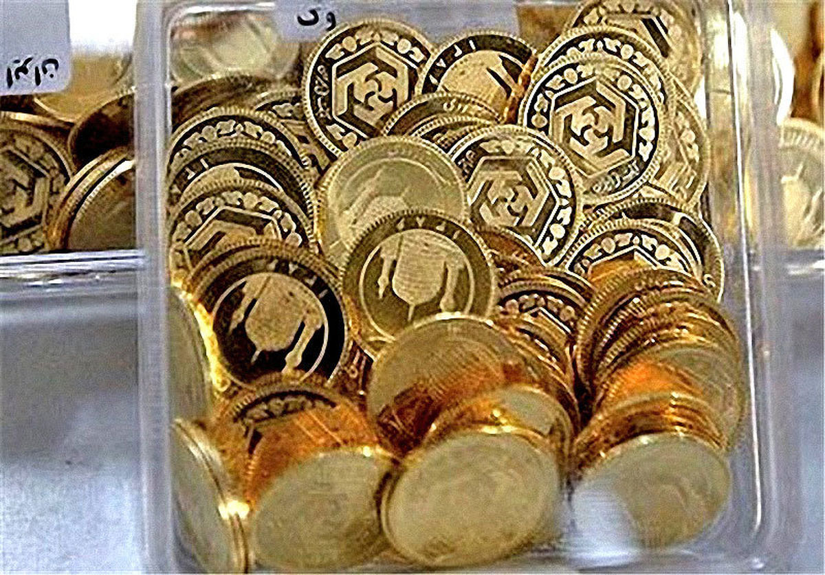 اخرین قیمت طلا و سکه در بازار سه شنبه 30 اردیبهشت + جدول