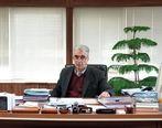 با همت والای کارگران «جهش تولید» در صنعت بزرگ مس ایران محقق میشود
