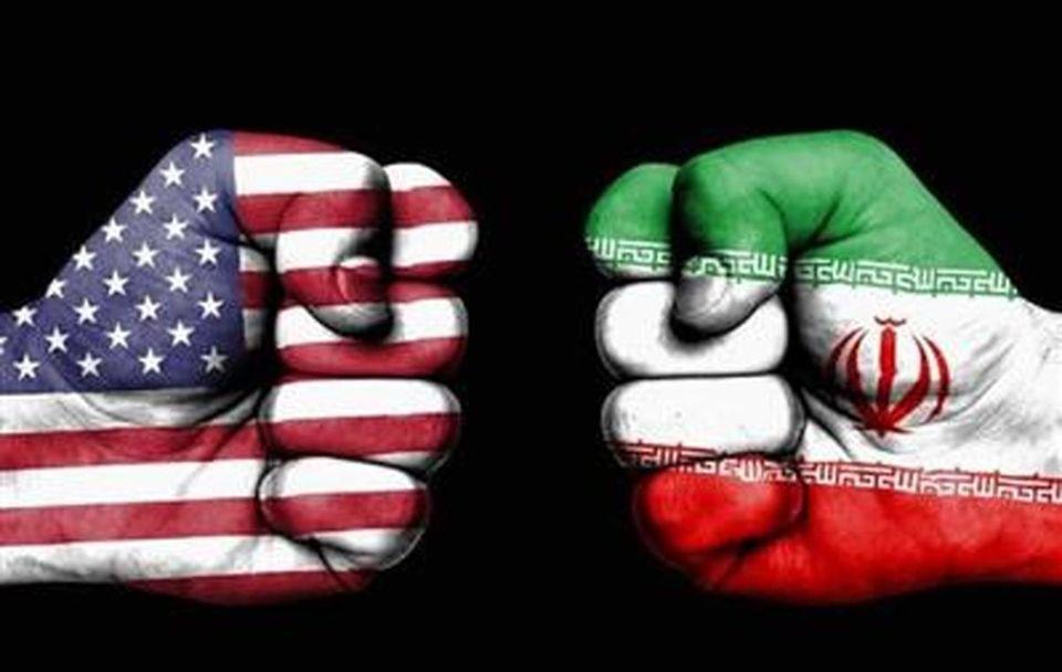 آمریکا با تحریم مدیرعامل فولاد مبارکه به دنبال فلج کردن پیشرفت صنعتی ایران