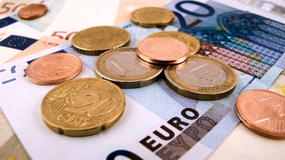 خبر بد برای متقاضیان خرید سکه + قیمت روز