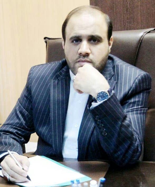 تاسف های دبیر شورای راهبردی ستاد مردمی رئیسی درباره نفت و گاز ! / اصلاح می کنیم