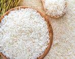 یارانه برنج به مردم پرداخت می شود | جزییات یارانه برنج