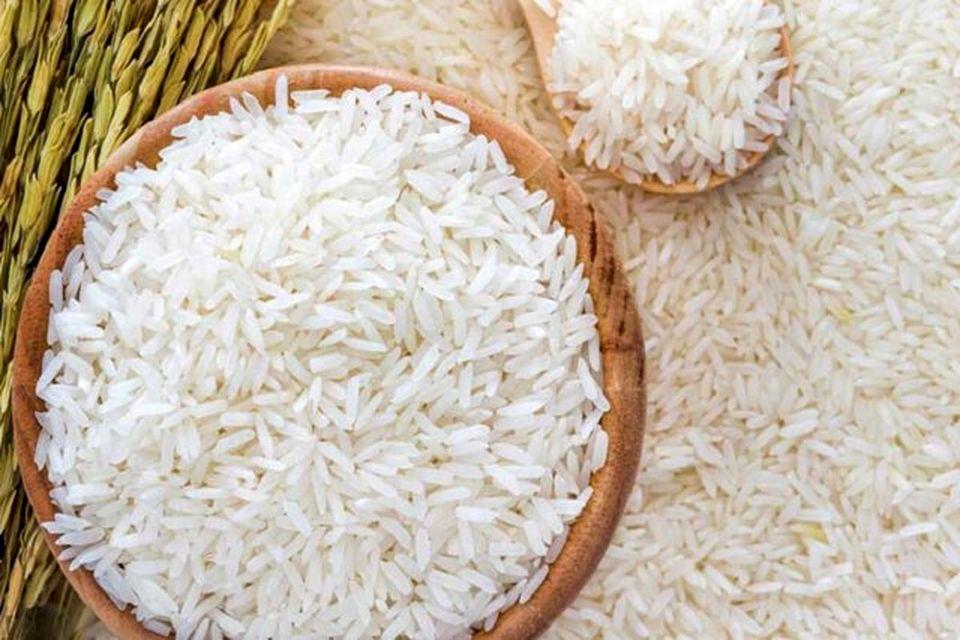 قیمت برنج در بازار امروز 14 مهرماه | جدول قیمت انواع برنج
