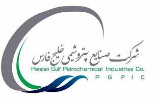 طرح توانمندسازی آموزشی-حمایتی دانشآموزان شهرستان بندر ماهشهر اجرا میشود