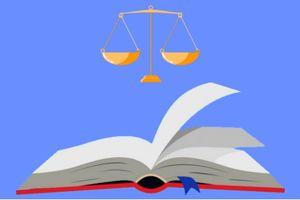 چه مجازاتی گریبان سایتهای شرط بندی را میگیرد؟