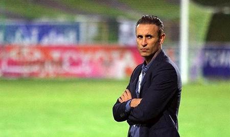 یحیی گل محمدی, عکس یحیی گل محمدی