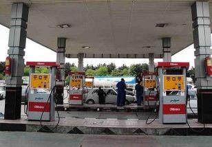 همه چیز در مورد افزایش قیمت بنزین و تاثیرات آن