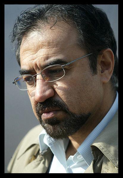 محمدحسین-بصیری