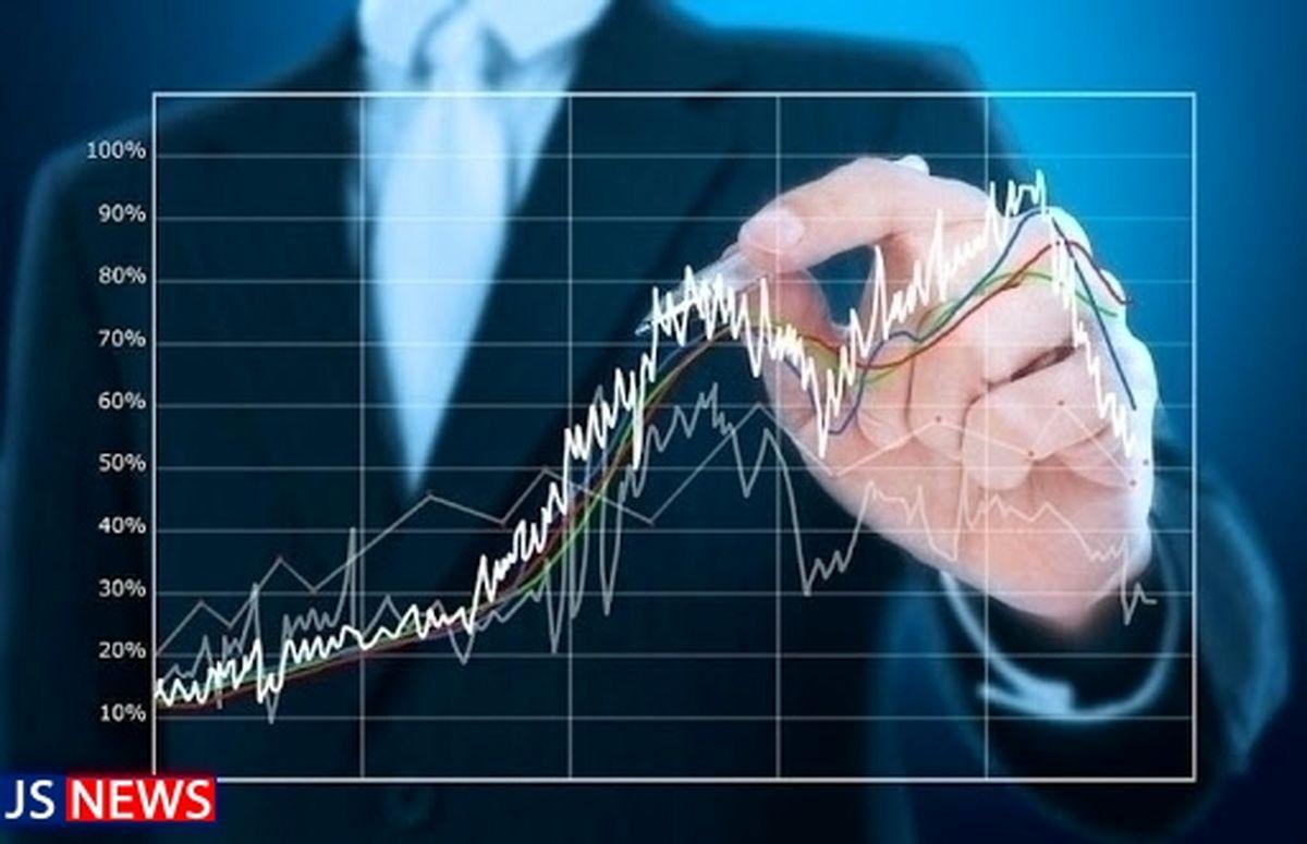 اخرین وضعیت شرکت های سهام عدالت در بورس | شنبه 27 اردیبهشت