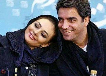یکتا ناصر و جنجال مهریه عجیبش  + عکس های عاشقانه