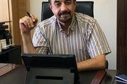 تحریم جدید امریکا برای فولاد ایران، بحران نیست/ رفتار هوشمندانه دولت با