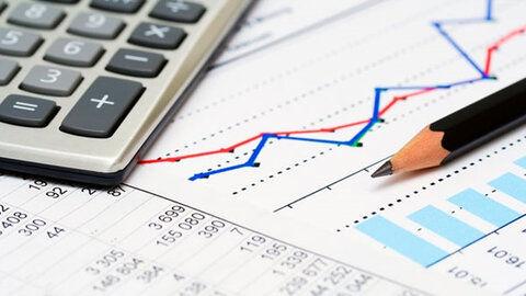 پرداخت بیش از ۱۲ هزار میلیارد ریال تسهیلات تبصره ۱۸ در ۲ ماهه اول ۱۴۰۰