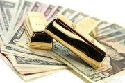 آخرین قیمت طلا سکه ارز در روز یکشنبه 23 اذر + جدول