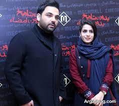 عکس لورفته از ماشین میلیاردی و ثروت احسان علیخانی + عکس دیده نشده