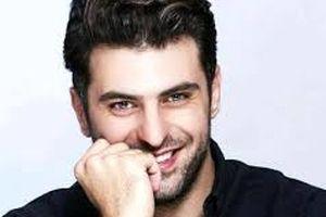 واکنش معنادار علی ضیا به مرغ کیلویی 35 هزار تومان + عکس