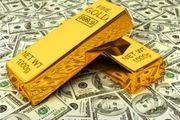 نرخ ارز دلار سکه طلا یورو | پنجشنبه 29 آبان | 99/8/29