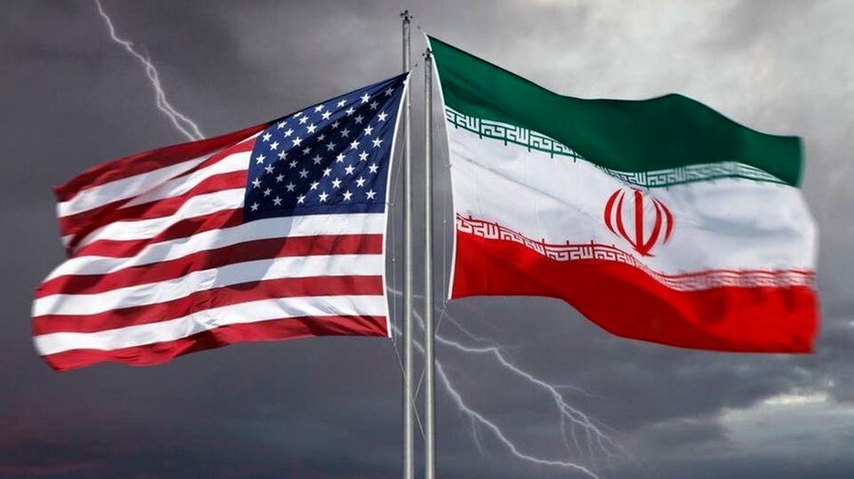 احتمال حمله نظامی امریکا به ایران + جزئیات
