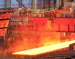بومیسازی یک محصول حیاتی کارخانجات فولاد با تلاش محققان دانشگاهی