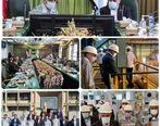 حمایت بانک صادرات ایران از جهش تولید در صنعت فولاد