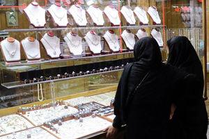 سکه گران شد   سه شنبه 4 خرداد