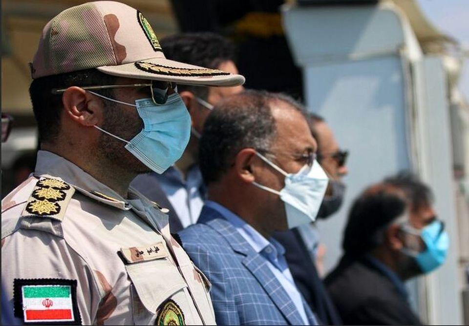 رونق جزیره های ایرانی خلیج فارس از برنامههای اصلی دولت میباشد