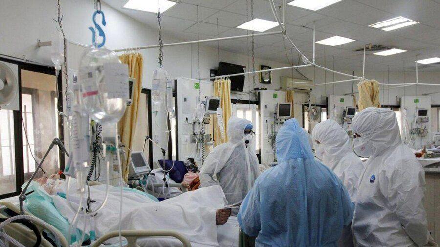 تامین رایگان اکسیژن مراکز درمانی توسط فولاد مبارکه