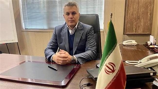 پس از 3 سال، صادارت تایر ایرانی آزد شد