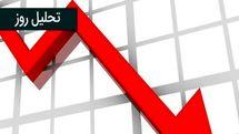 نرخ تورم کاهشی می ماند ؟