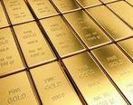 دلار گران شد / طلا سقوط کرد   روز عجیب در بازار طلا و ارز دوشنبه 23 فروردین
