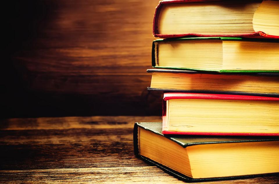 خرید کتاب کلاغ سپید ششم از بانک کتاب کنکور